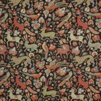 Tapestry Fabric Manufacturers