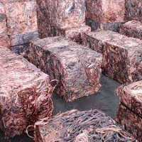 Copper Dross Manufacturers