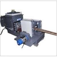 Horizontal Casting Machine Manufacturers