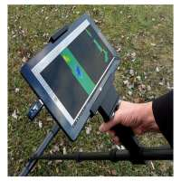 Ground Scanner Importers