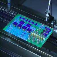 Conformal Coating Importers