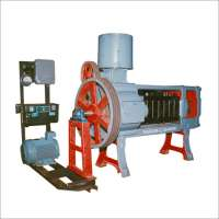 Hand Operated Oil Expeller Manufacturers