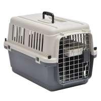 Dog Carrier Manufacturers
