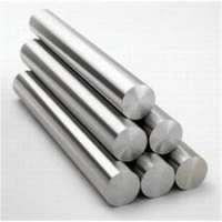 HSS Steels Manufacturers