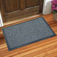 Anti Slip Door Mat Manufacturers