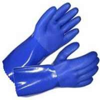耐酸手套 制造商