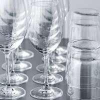 Kitchen Glasses Manufacturers
