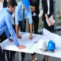 Construction Project Management Manufacturers