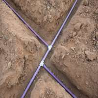 Trenching Service Manufacturers
