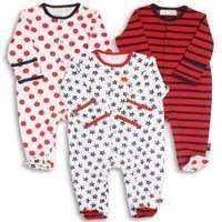 婴儿套装 制造商