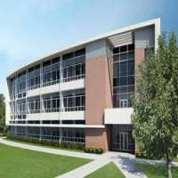Institutional Architectural Services Manufacturers