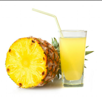 Pineapple Juice Manufacturers