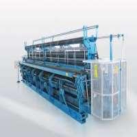 Fishing Net Machine Manufacturers