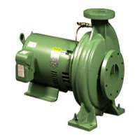 Self Priming Centripetal Pumps Manufacturers