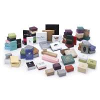Colored Jewelry Boxes Manufacturers