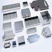 EMI Shielding Product Manufacturers
