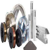 Welding Consumables Manufacturers