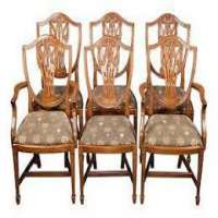 Antique Dining Chair Manufacturers