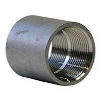 Flexible Couplings Manufacturers
