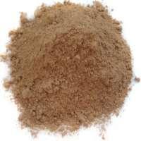 Ganthoda Powder Manufacturers