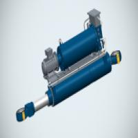 电液压缸 制造商