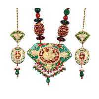 Thewa Jewellery Manufacturers