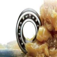 Industrial Grease Manufacturers