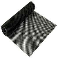 Anti Slip Mat Manufacturers