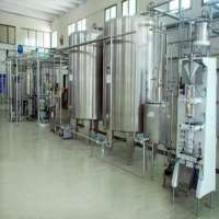 Cold Storage Plant Manufacturers