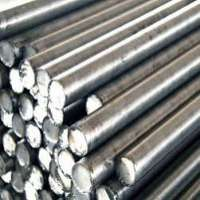 Free Cutting Steel Manufacturers