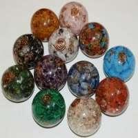 Gemstone Balls Manufacturers