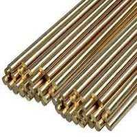 Silver Brazing Alloys Manufacturers