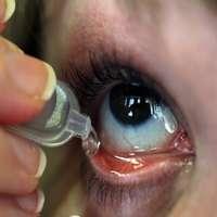 Eye Care Medicines Manufacturers