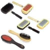 Pet Brushes Manufacturers