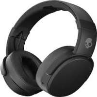 Bass Headphones Importers