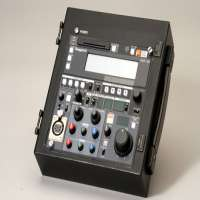Remote Control Panels Manufacturers