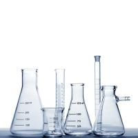 Scientific Glassware Manufacturers