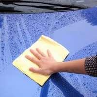 洗车麂皮 制造商
