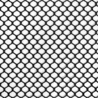 Net Mesh Fabric Manufacturers