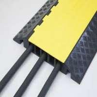 电缆保护器 制造商
