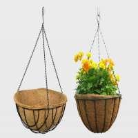 Coir Baskets Manufacturers