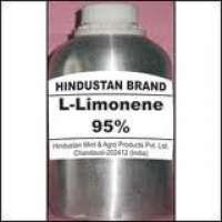L-Limonene Manufacturers