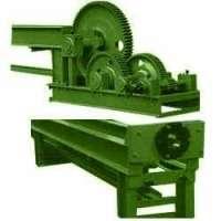 Draw Bench Machine Manufacturers