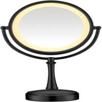 Cosmetic Mirror Manufacturers