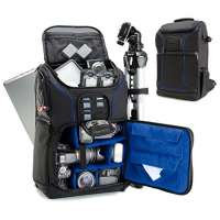 Professional Camera Bag Manufacturers