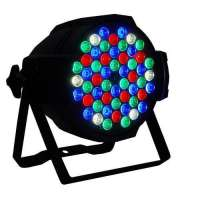DJ LED Lights Manufacturers