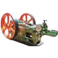 Cold Forging Machine Manufacturers