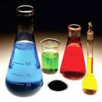 Reverse Osmosis Chemical Manufacturers