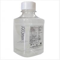 Denatured Ethanol Manufacturers