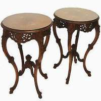 Antique Table Manufacturers